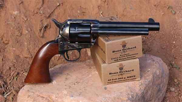 revolvers-foto