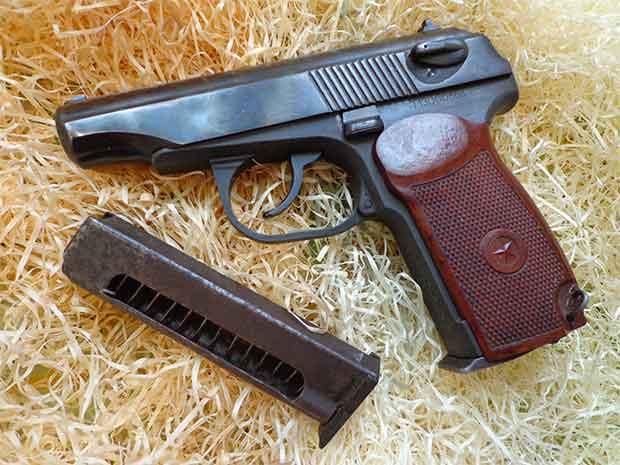 боевой-пистолет-макарова