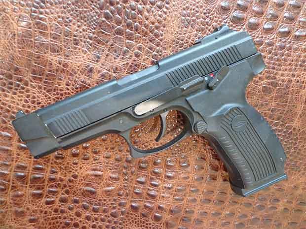 боевой-пистолет-ярыгина-пя