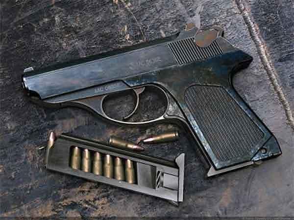 pistol-psm