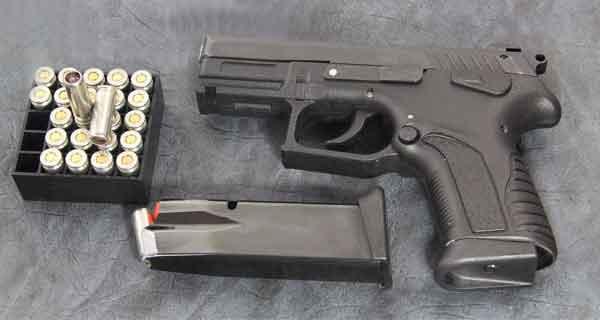 травматический-пистолет-t11
